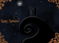 Wallpapers Movies Halloween