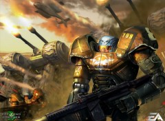 Wallpapers Video Games No name picture N°211818