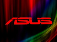 Wallpapers Computers Logo ASUS