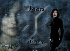 Wallpapers Movies Jean Grey