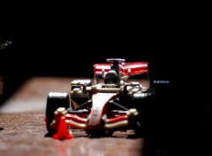 Wallpapers Cars Formule 1