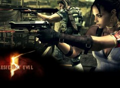 Wallpapers Video Games No name picture N°215105