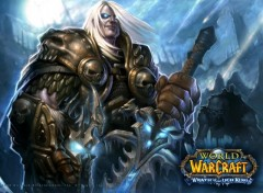 Wallpapers Video Games No name picture N°215135