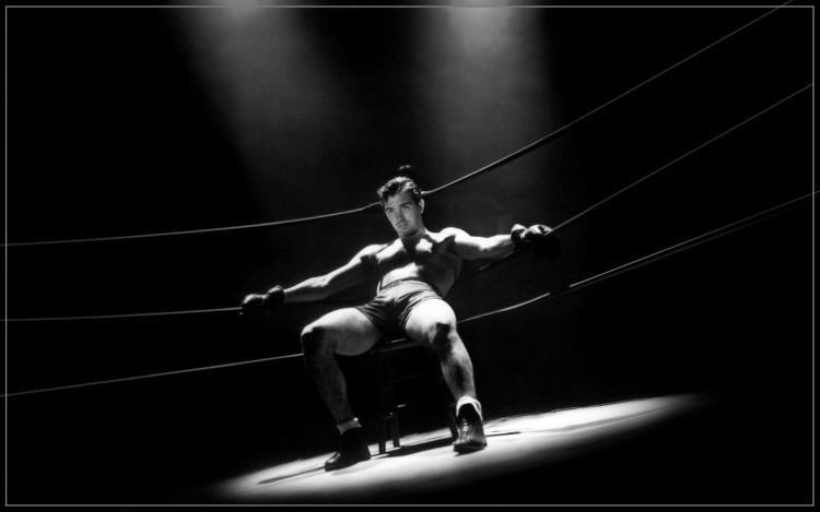 Fonds d'écran Sports - Loisirs Boxe Payne John 1939
