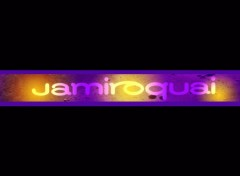 Wallpapers Music Jamiroquai