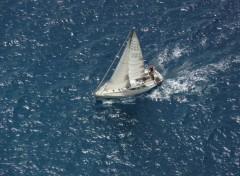 Wallpapers Boats Bateau