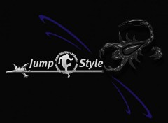 Wallpapers Music Jumpstyle Scorp