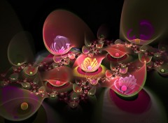 Wallpapers Digital Art No name picture N°218645