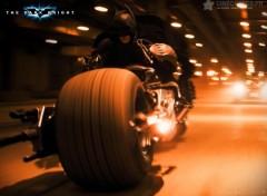 Fonds d'écran Cinéma Batman The Dark Knight wallpapers et fond d'écran cinecomics du Batman et du Joker