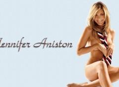 Fonds d'écran Célébrités Femme JenniferAniston