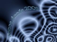 Fonds d'écran Art - Numérique Image sans titre N°221172