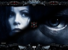 Wallpapers Movies Underworld Evolution