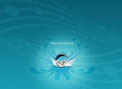 Wallpapers Brands - Advertising mp3-project