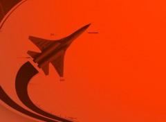 Fonds d'écran Art - Numérique interceptor