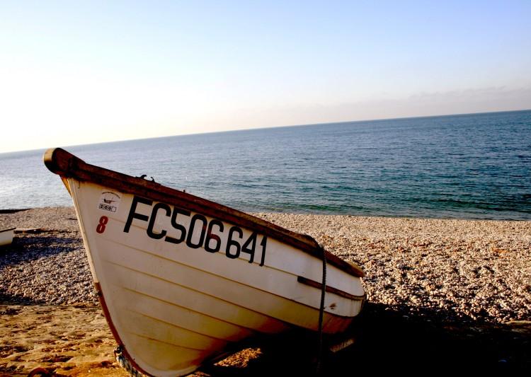 Fonds d'écran Bateaux Bateaux de pêche A l'abordage