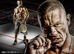 Wallpapers Sports - Leisures cena