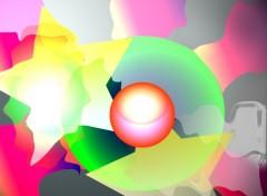 Wallpapers Digital Art joies phoioniques
