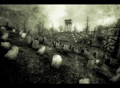 Wallpapers Video Games Fallout 3