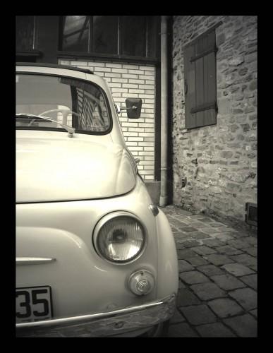 Wallpapers Cars Fiat Wallpaper N°227072