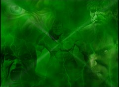 Wallpapers Movies hulk