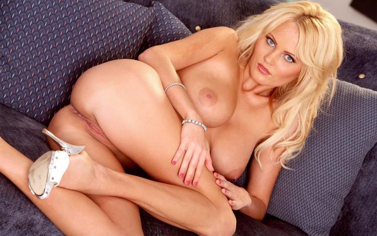 Hannah hilton sex videos