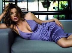 Fonds d'écran Célébrités Femme Jessica Biel