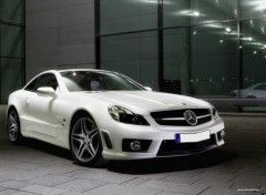 Wallpapers Cars Mercedes