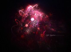 Wallpapers Digital Art No name picture N°231709