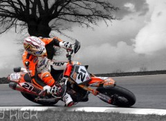 Wallpapers Motorbikes Iddon Christian # 21 World championship S2