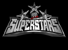 Wallpapers Sports - Leisures superstars WWE