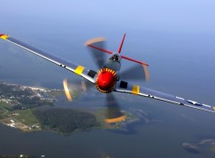 Wallpapers Planes No name picture N°232921