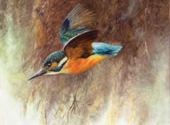Fonds d'écran Art - Peinture Image sans titre N°233093