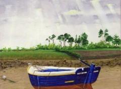 Fonds d'écran Art - Peinture Image sans titre N°233366
