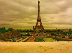 Fonds d'écran Voyages : Europe Image sans titre N°233362