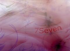 Fonds d'écran Informatique 7ven3