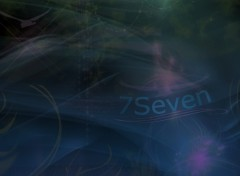 Fonds d'écran Informatique 7ven4