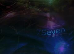Fonds d'écran Informatique 7ven5