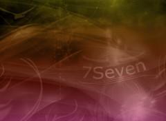 Fonds d'écran Informatique 7ven8