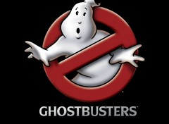 Wallpapers Movies Ghostbuster