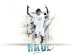 Wallpapers Sports - Leisures Raul Gonzales Blanco