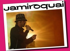Wallpapers Music Jamiroquai 2009