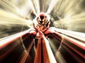 Fonds d'écran Comics et BDs psyspider