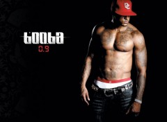 Wallpapers Music Booba