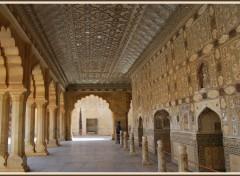 Wallpapers Trips : Asia Jaipur - Rajasthan