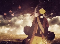 Fonds D Ecran Naruto Categorie Wallpaper Manga Hebus Com