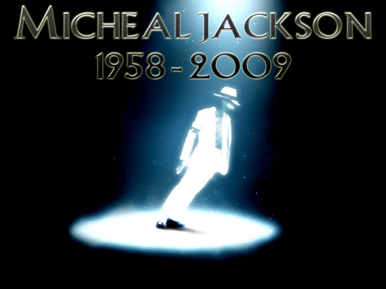 Wallpapers Music Michael Jackson Michael Jackson memorial