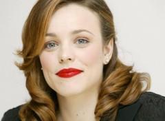 Fonds d'écran Célébrités Femme Rachel McAdams