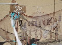 Fonds d'écran Voyages : Europe Nazaré