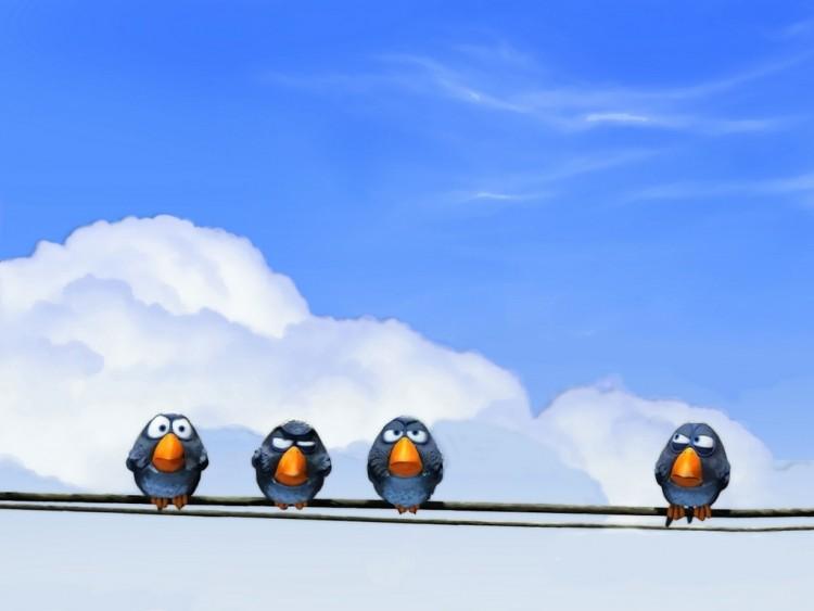 Fonds d'écran Dessins Animés Pixar - Divers, courts métrages Wallpaper N°240813