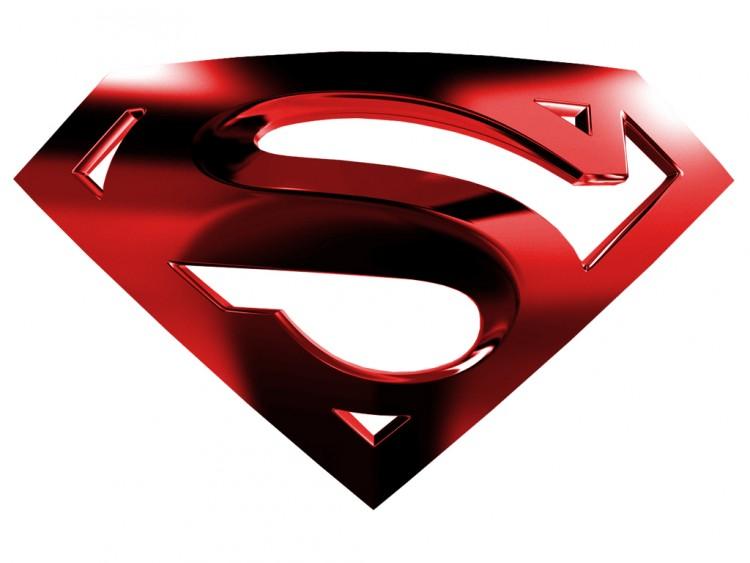 Fonds d'écran Comics et BDs Superman superman